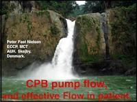 CPB-pump-flow_2011