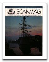 Scanmag