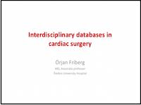 Interdisciplinary-databases-2013