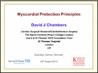 Myocardial-protection-principals-2013