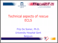 Technical-aspects-of-rescue-2013