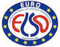 euro_elso kopi