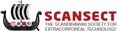 Scansect Logo