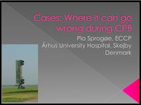 Cases.2009