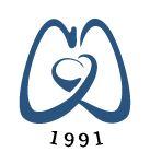 EBCP_logo_ny